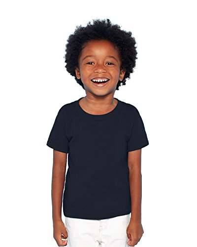 Gildan Heavy Cotton Toddler T Shirt