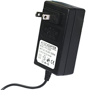 Tasodin Adapter 100 240V Transformers Switching