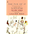 The Fun of It: Stories from The Talk of the Town (Modern Library Paperbacks)