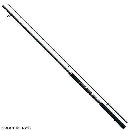 ダイワ(Daiwa) シーバスロッド スピニング ラテオ 100TM・Q 釣り竿の商品画像