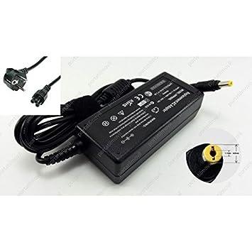 CARGADOR PARA PORTÁTIL HP 620: Amazon.es: Electrónica