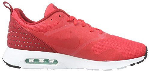 Red Red Red action Max action gym Rouge Air Nike Baskets Basses Homme white Tavas 17xnHTv8q