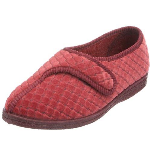 Lotus - Zapatos para mujer Rosa