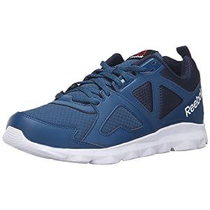Reebok Men's Dashhex Tr L Mt Cross Trainer Shoe