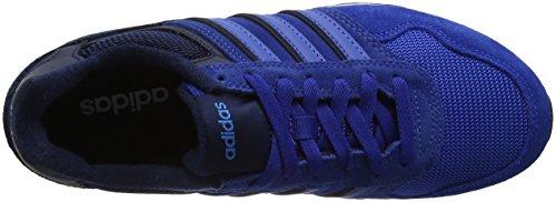 Ginnastica Da brblue Uomo Basse 10k 000 conavy Adidas Blu Scarpe blue tqECHxw