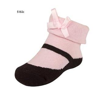 soxo Baby Jungen Socken 0-24 Monate