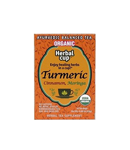 herbal cup tea - 7