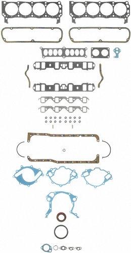 Fel-Pro KS2343 Kit Set