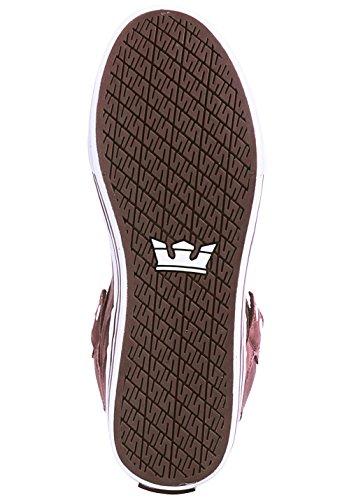 Supra Vaider Lc Sneaker Andorra-white