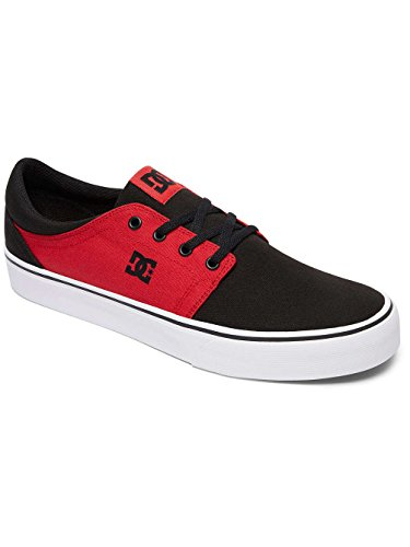 DC Shoes Trase TX - Low-Top Shoes - Chaussures - Homme