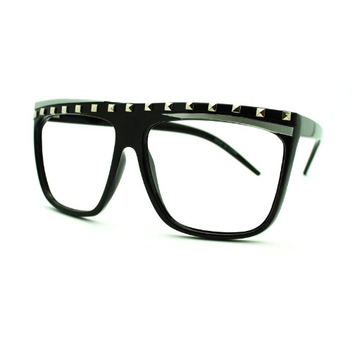 Party Rock Glasses Costume - Lmfao Glasses