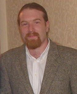 Christopher Henry Perkins