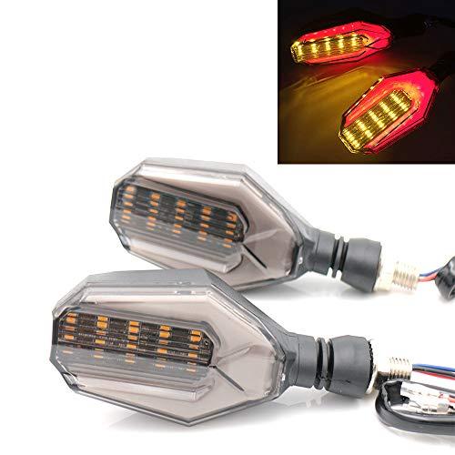 Blinker Led Lights in US - 8