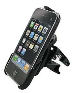 G-Mobility GRGMCMIPSR ip-Stand AIR - Soporte para iPhone