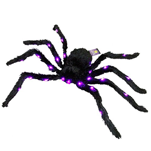Led Spider Light in US - 6