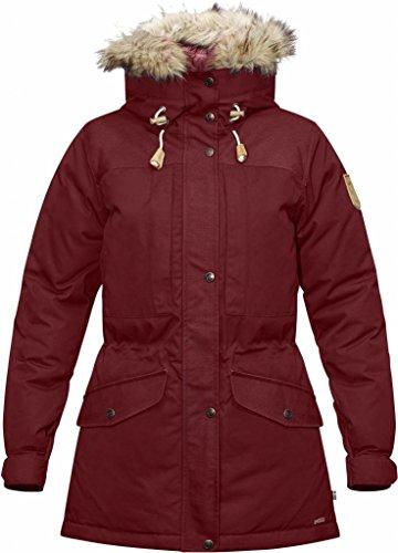 1000 down jacket - 6