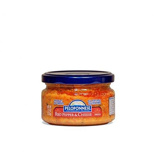 pepper cheese - 8