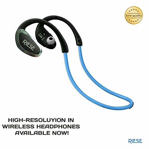 bluetooth-v41-headphones-riese-wireless-headphones-premium-sound-with-bass-noise-cancelling-ergonomi
