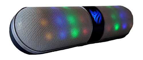 blackmore-speaker-bss-101bt-cylinder-shaped-portable-rechargeable-bluetooth-speaker