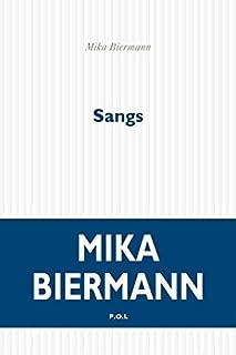 Sangs, Biermann, Mika