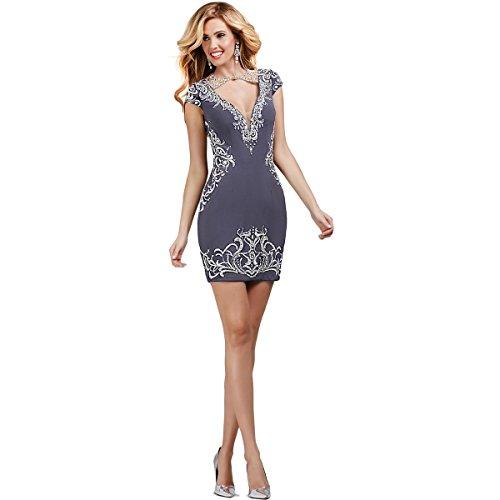 00 formal dresses - 9