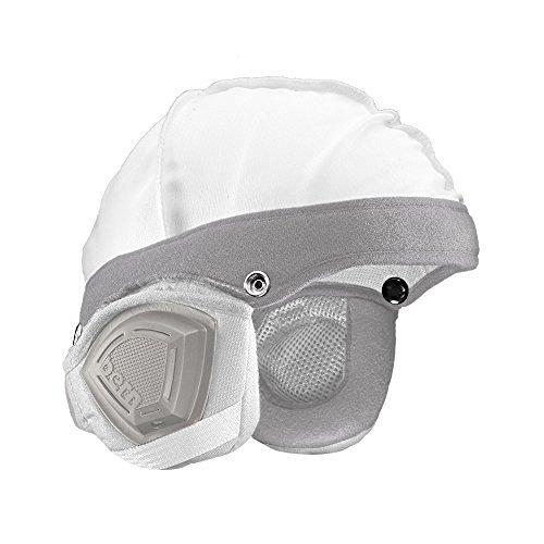 UPC 843990073087, Bern 2016 Women's Premium EPS Winter Helmet Liner w/ Boa Adjuster (Grey - XS/S)