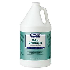 Davis Odor Destroyer 1