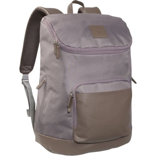 women-in-business-francine-collection-tribeca-161-backpack-grey-grey
