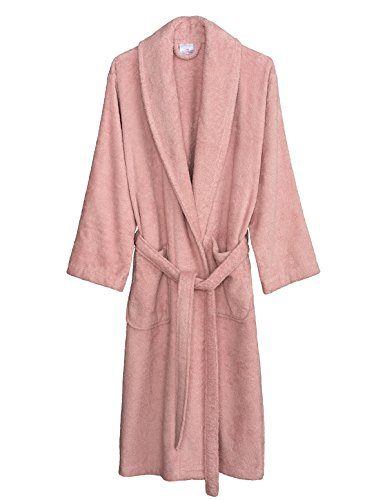 Buy womens terry cloth robe