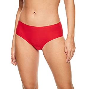 Chantelle 2644 Soft Strech Hipster Brief