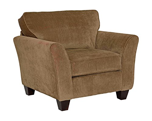 Broyhill Maddie Chair - Chairs Sofas Broyhill