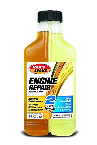 bars-leaks-1000-engine-repair-16-oz