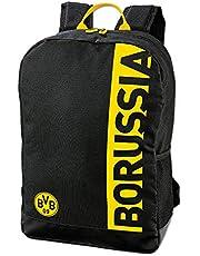 Borussia Dortmund BVB-rugzak Borussia.