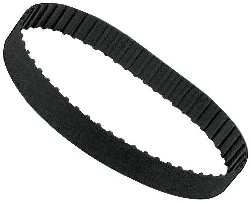 "Allstar ALL86132 22.5"" Length 1"" Wide Gilmer Belt -  ALLSTAR PERFORMANCE"