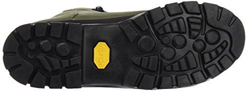 Boreal Ketil - Zapatos deportivos para hombre