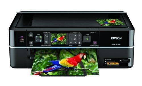 direct dvd printer - 9