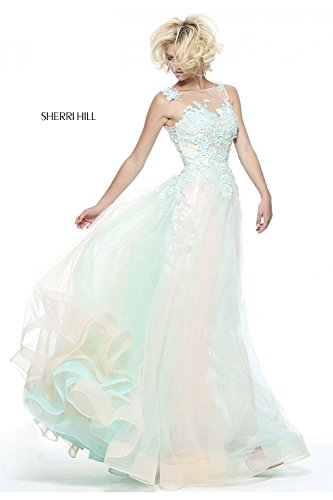 sherri-hill-51051-tulle-embroidered-ball-gown-us10-uk14-aqua-blush