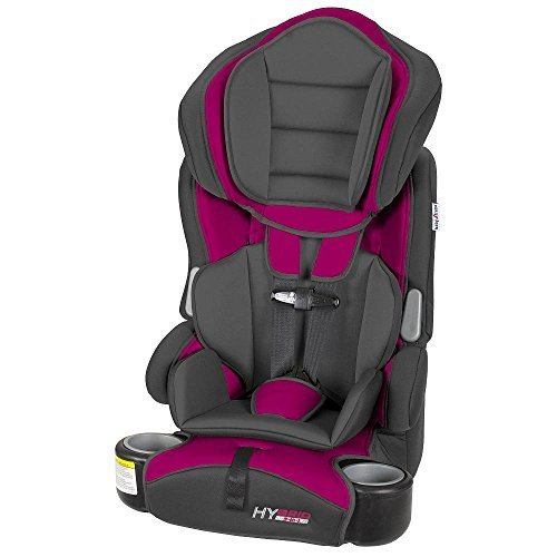 Baby Trend Hybrid Convertible Seat