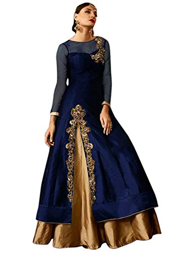 Buy Fifafila Fashion New And Branded Dress Mutirial At Amazon In