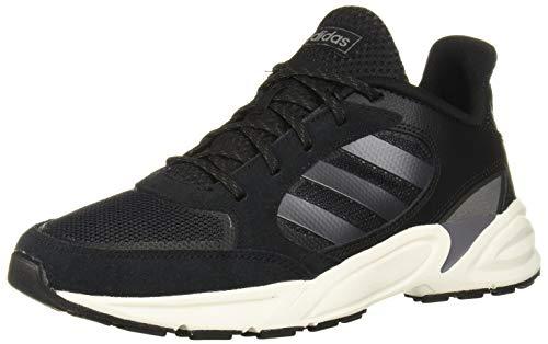 adidas Women's 90s Valasion Sneaker