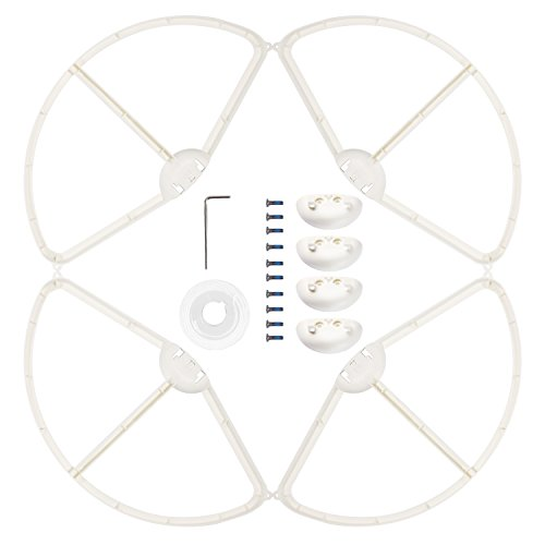 Neewer Propeller Protectors Professional Protective