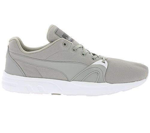 Puma UK 0 Sneaker 0 9 EU 43 XT S 1xqrXAWw41