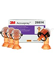 3M Accuspray Atomizing Head Refill Pack for 3M PPS Series 2.0