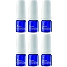 6x Innoxa Gouttes Bleues French eye drops 6x 10 ml (0.35 fl.oz)