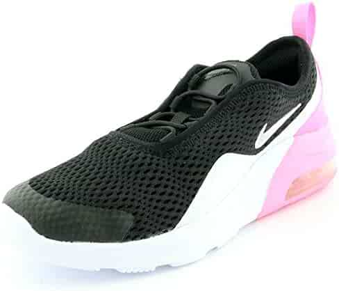 8dec7a112564e Shopping NIKE - Sucream or Shoe Webster - Shoes - Girls - Clothing ...