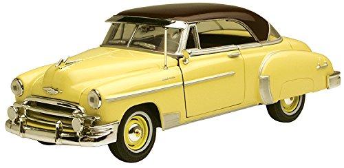 1950 CHEVY BEL-AIR