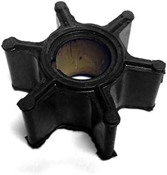 Teleflex Marine 18-7820 Fuel Pump Kit