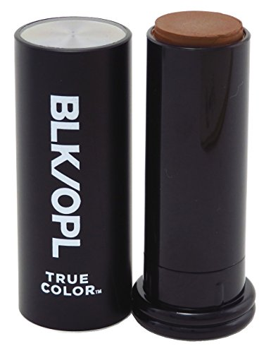 - Black Opal True Color Stick Foundation Spf#15 Carob (2 Pack)