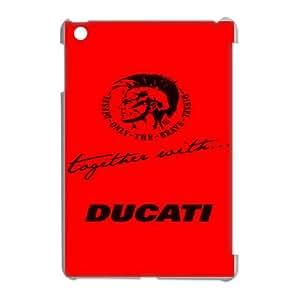 Generic Case Ducati For iPad Mini M1YY5703619