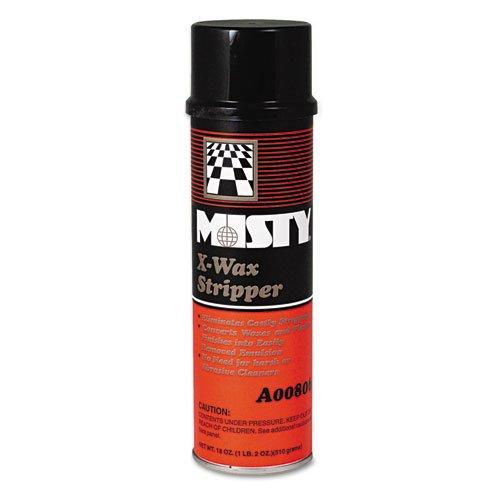 misty-x-wax-floor-stripper-18oz-aerosol-a806-20ea-dmi-ea